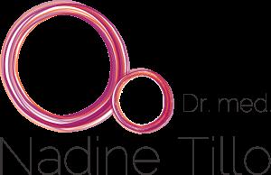 Logo Dr. med. Nadine Tillo